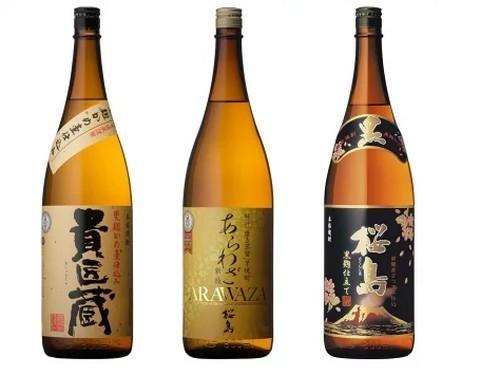 世界一&日本一飲み比べセットsyoucyuususume.jpg